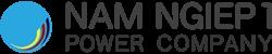 NamNgiep1 Logo