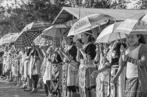 hmong pimai girls20131204-DSCF4931