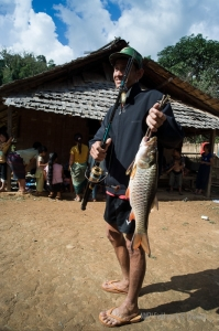linecaught_fish_20121126-R0026725