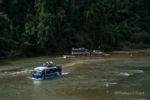 riverbus_20121206-R0027698